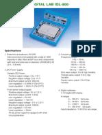 IDL-800.PDF