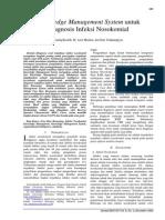246-521-1-PB.pdf