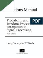 69449776-Probability-RandomProcesseswithApplicationstoSignalProcessing3eStark.pdf