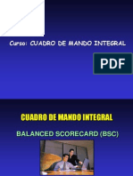 Parte 3 Balance Score Card