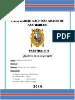 Informe F%C3%ADsica 6