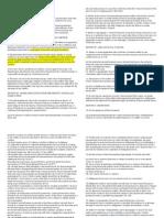 San Remo Manual on Internationl Law