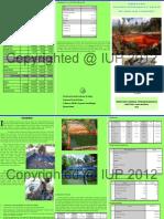 Analisa Usaha Pembesaran Ikan Lele di Kolam Terpal.pdf