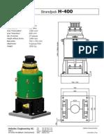 Strandjack H-400.pdf