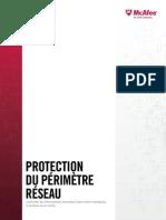 Tb Protecting Network Perimeter