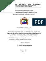 Proyecto de Investigacion_ Prueba 2