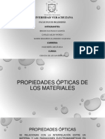 Exposición Propiedades Ópticas.pptx