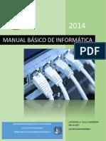 manual de informatica catherine tellez 300-13-12877