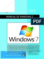manual de windows 7 catherine tellez 300-13-12877 -
