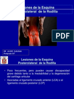 esquina posterolateral 1.ppt