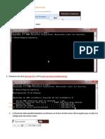 Crear Servidor FTP en Casa