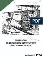 PNAAN152 piña