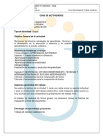 GuiaTrabajoColaborativo1-2013-2