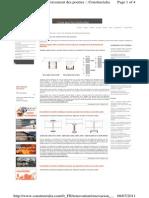 renforcementpoutreacierboispatho-131123120919-phpapp01.pdf
