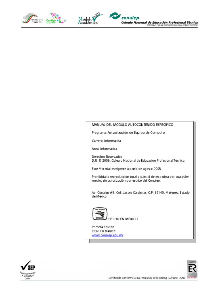 informatica-01