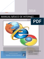 manual de internet catherine tellez 300-13-12877