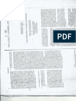 Varaciones Sobre La Prueba en El Proceso