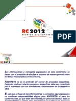 2. Evitemos El Colapso de Los Puentes Gregorio Renteria (1)