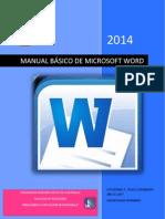 manual de word catherine tellez 300-13-12-877
