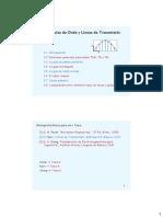 Tema 3 Guias de Onda y Lineas de Tx.pdf