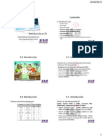 Capitulo+1+x6.pdf