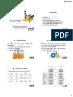 Capitulo+4+x6.pdf
