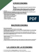 2) MICROECONOMIA.pptx