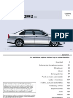 S80_owners_manual_MY06_ES_tp7812.pdf
