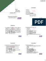 Presentacion+x6