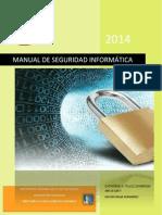 manual de seguridad informatica catherine tellez 300-13-12877 actualizado