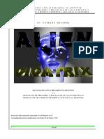 Alien.cicatrix.I.prof.Corrado.malanga.(B.P.).(Traducción.parcial).(Ampliación.2)
