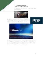 Crear un Proyecto Java.pdf