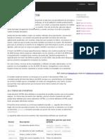Http Www Arkaitzgarro Com Javascript Capitulo-15 HTML