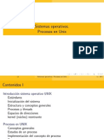 SO-ProcesosUnix.pdf