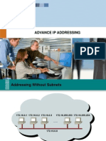 Basics-Chapter-07 - Advanced IP Addressing