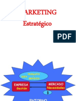 08 Marketing Estrategico