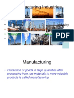industries.ppt