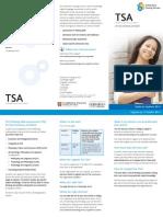 163390 Tsa Oxford Leaflet 2014