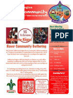 MRRC Newsletter November 2014.pdf