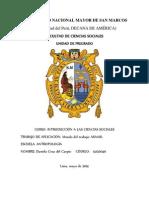 Asociación de Artesano de Miraflores Lima - Perú.