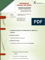 diapos problabilidad y estadistica11111111111111111111111111111111 (1)
