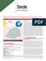 SANTASEDE_FICHA PAIS.pdf
