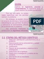PI_2_ALGORITMOS.pdf
