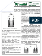 Pré Med L2 Eletroquímica Eletrólise.docx