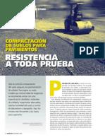 Compactación+-+Revista+Bit+2011