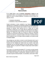 pasoNoche (1)