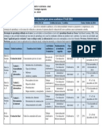 Plan de Evaluacion 221120 Inter2014 2