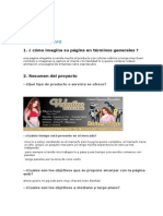 Brief Creativo -Valentino producciones.doc
