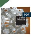 Guía_metodologica
