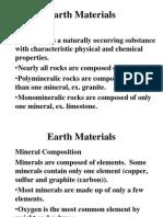 4. Batuan Dan Mineral